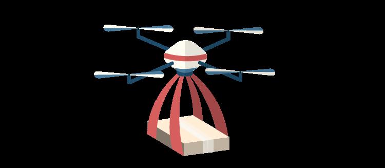 新零售概念將帶動傳統通路商騰飛_-09