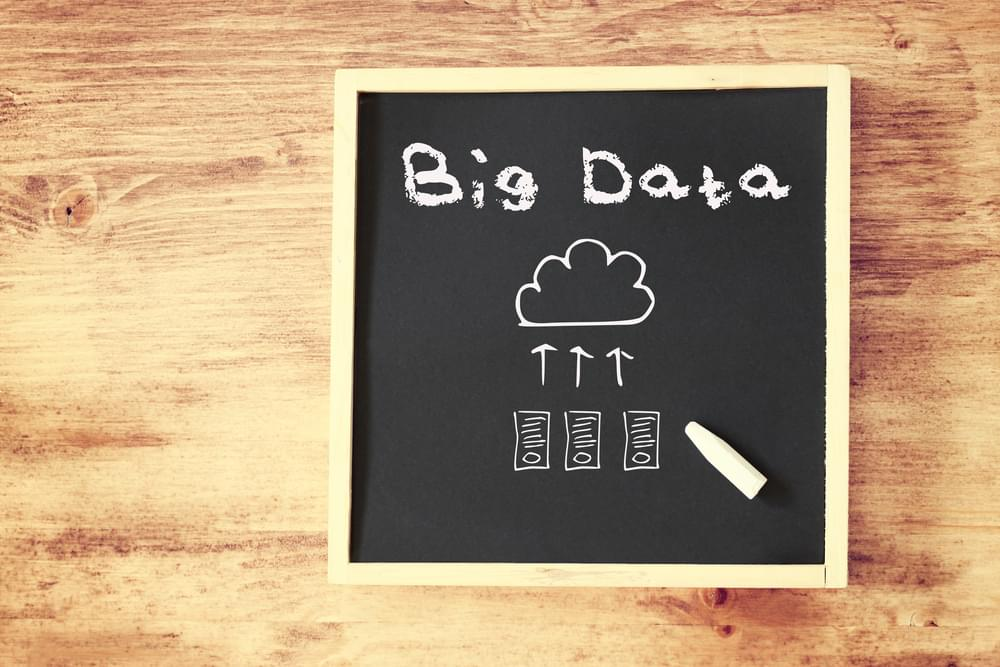 Big data & Cloud
