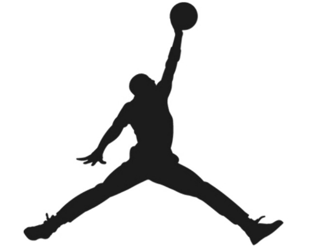 logo-jordan