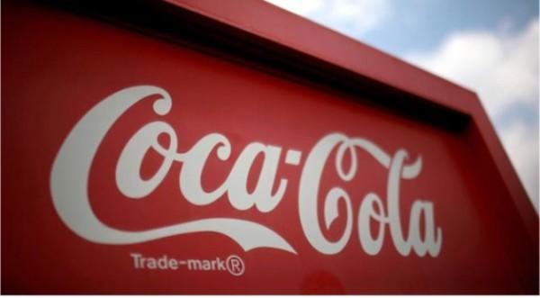 可口可樂公司(Coca-Cola Co)
