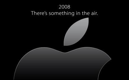 20080116