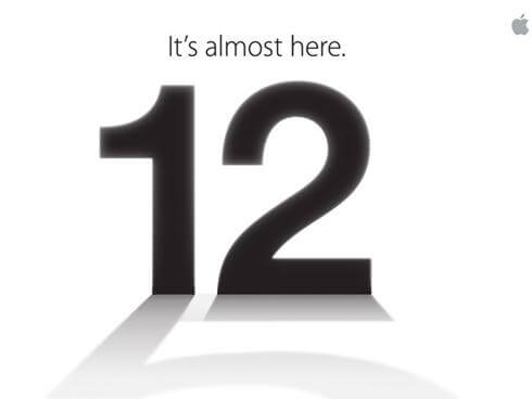 201209 hothardware.com