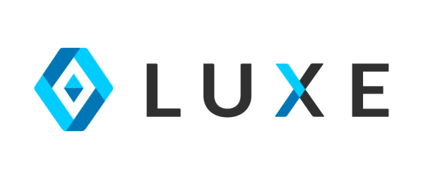 Luxe Valet-1