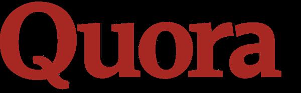 Quora-1