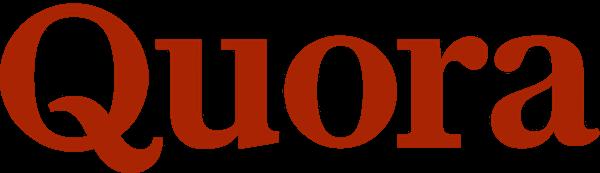 Quora-2