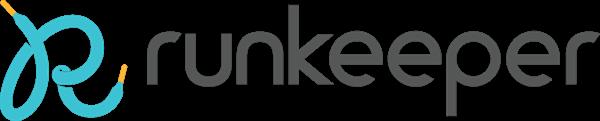 RunKeeper-2