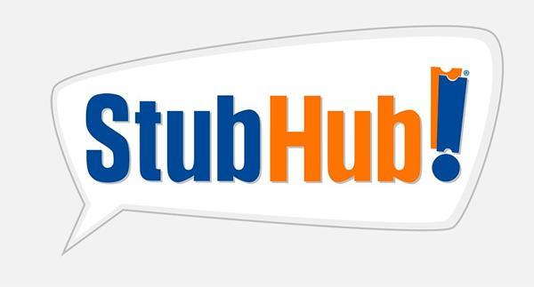 StubHub-1