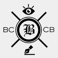 BCBCB
