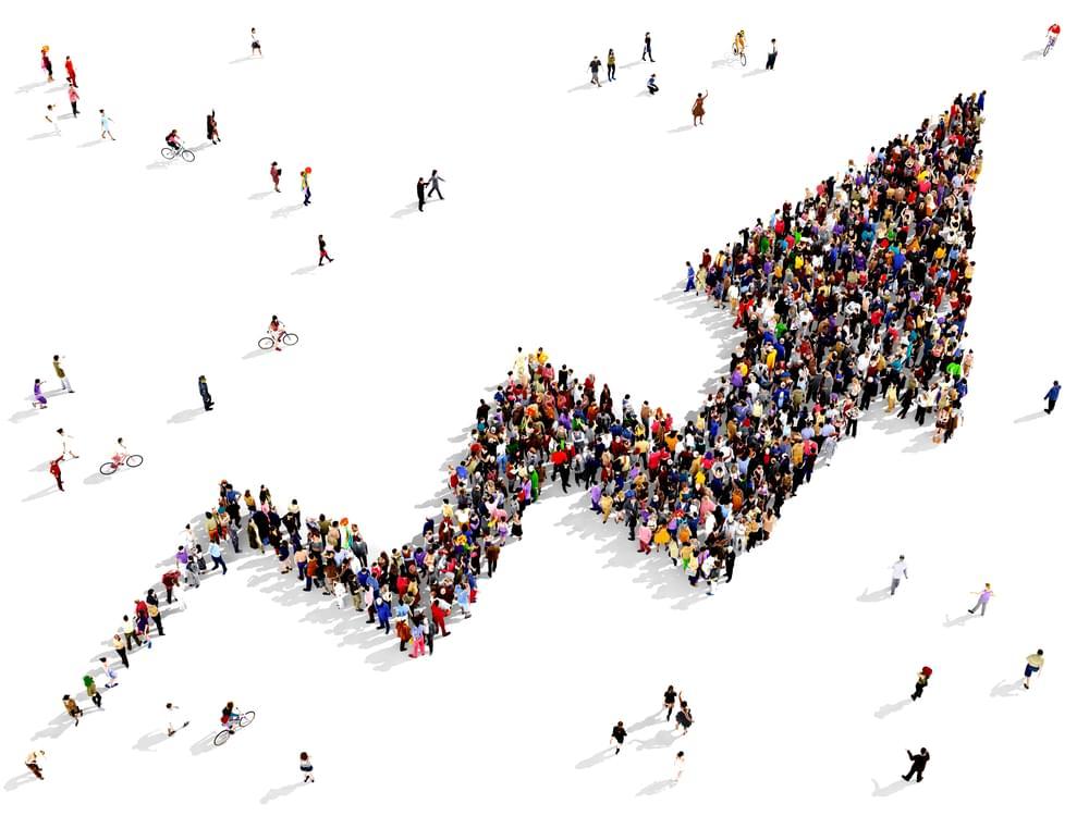 達人分享-財經媒體-價值投資-高-累計投資勝率
