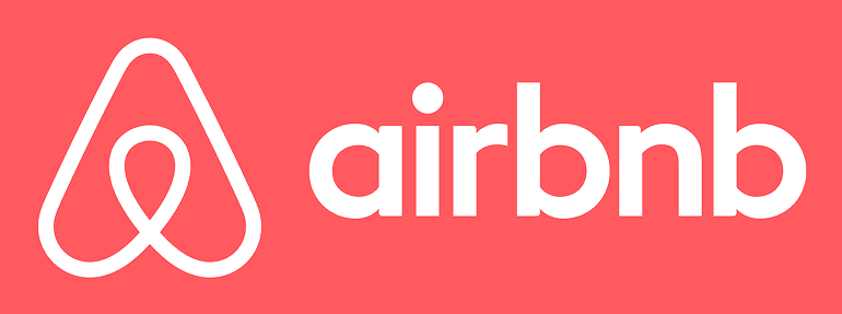 生活商機-雲端科技-Airbnb