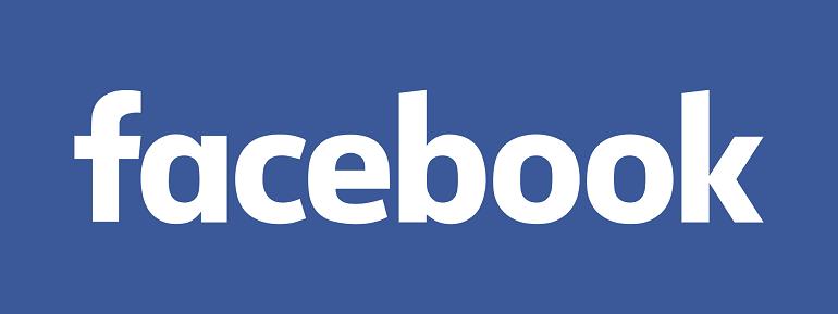生活商機-雲端科技-Facebook