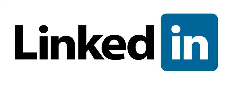 生活商機-雲端科技-LinkedIn
