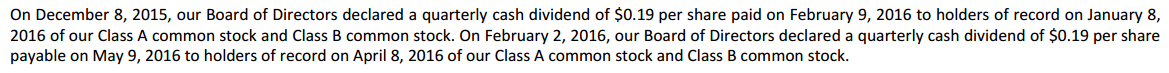 達人分享-網路名家-MasterCard_Annual_Report-2015-5