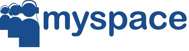 生活商機-雲端科技-MySpace