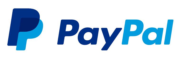 生活商機-雲端科技-Paypal
