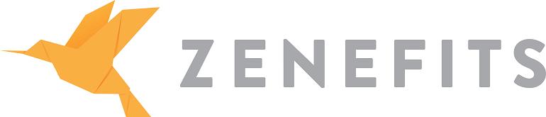 生活商機-雲端科技-Zenefits