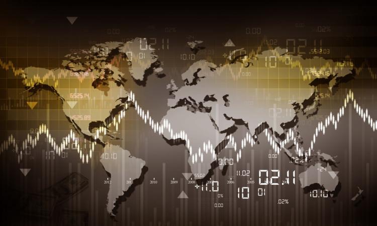 黑天鵝基金-risk