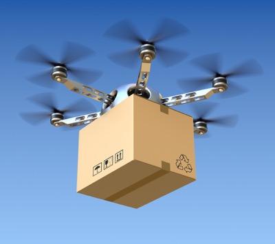 政策鬆綁無人機市場起飛  為何運動攝影機大廠GoPro卻延後發表?-01