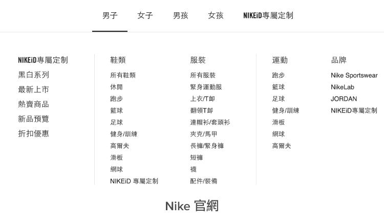 從Nike的成長看創新性企業-08