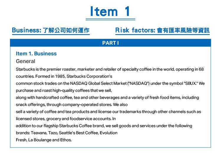 如何閱讀美國公司的財報10k-02