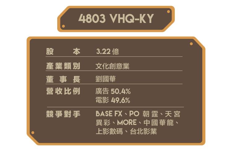 小時代背後的特效推手-4803VHQ-KY_內文圖-04