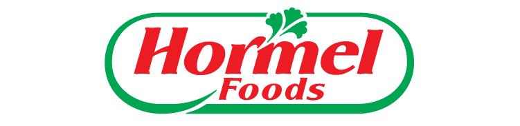 股息連續成長 51 年的食品加工廠:荷美爾食品-05