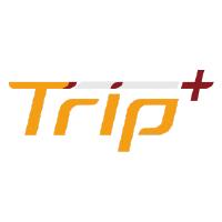 TripPlus