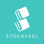 stockfeel-1-150x150.png