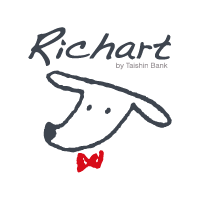 Richart數位銀行