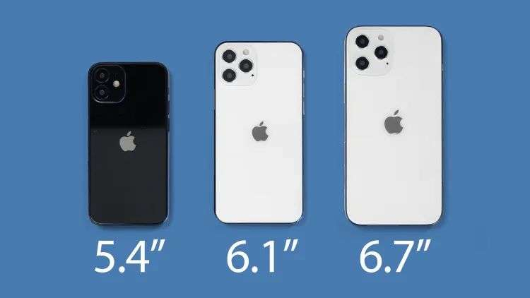 0804蘋果財報-3