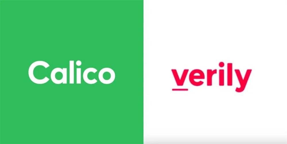 Google 母公司 Alphabet 旗下還有另外兩家專注於醫療健康的部門—— Calico 和 Verily 生命科學子公司,它們將在 Google Health 關閉之後繼續營運。