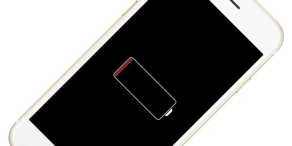 蘋果手機bug